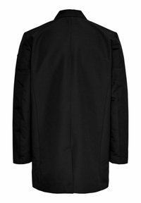 Only & Sons - Trenchcoat - black - 6