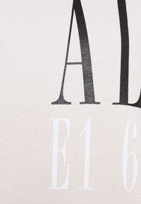 AllSaints - SEPARO EVA - Sweatshirt - ivory white - 2