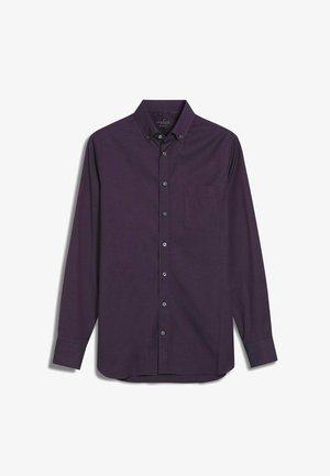 ROY-PSFW - Shirt - flieder/lila