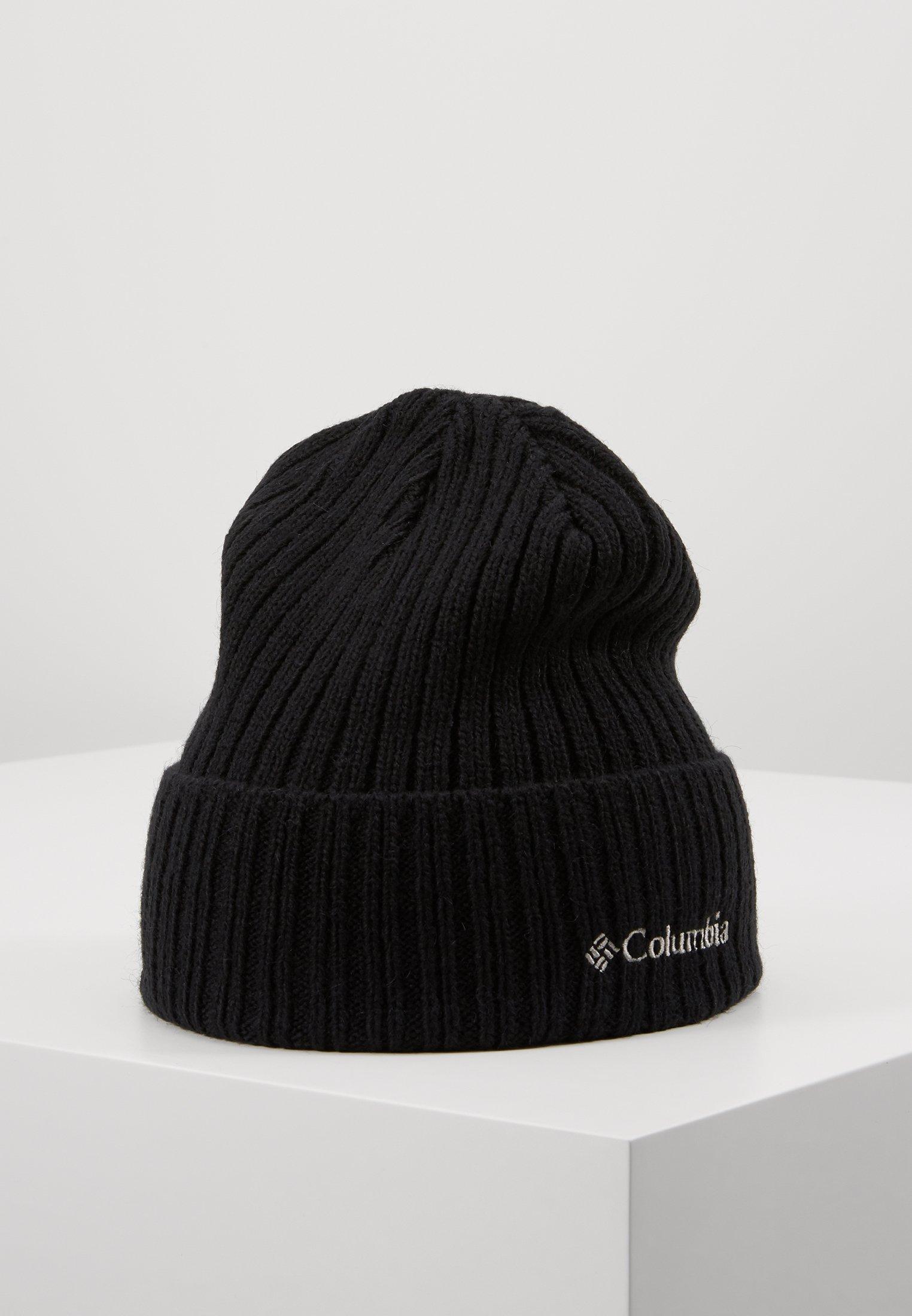 Women WATCH CAP UNISEX - Beanie