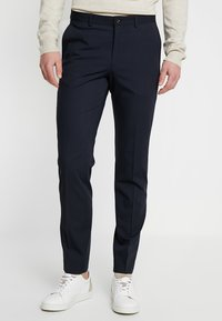 Jack & Jones PREMIUM - JPRMASON SUIT - Suit - dark navy - 4