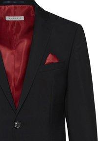 Bugatti - Suit jacket - black - 5