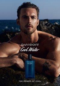 DAVIDOFF Fragrances - COOL WATER MAN INTENSE EAU DE PARFUM - Eau de Parfum - - - 5