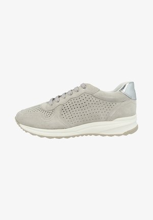 AIRELL - Trainers - light grey