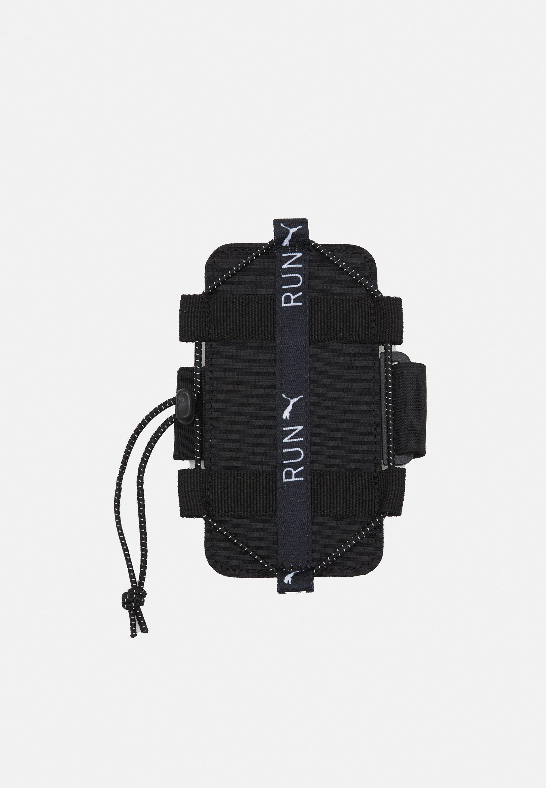Men PHONE HOLDER UNISEX - Other accessories