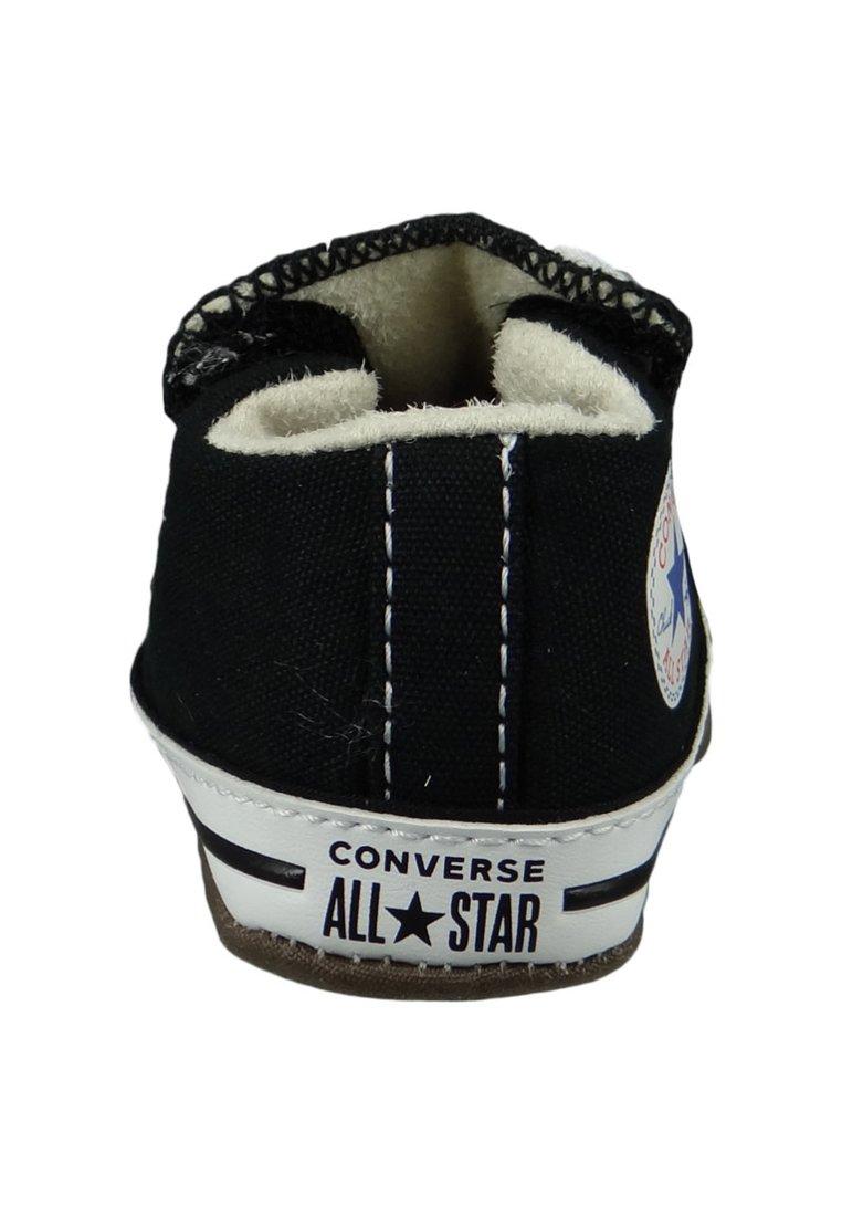 scarpe converse primi passi