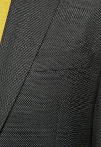 BOSS - Costume - grey - 8