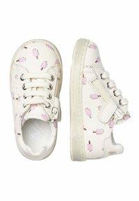 Naturino - Baby shoes - beige - 3