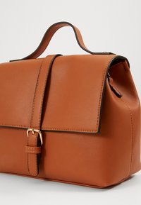 Even&Odd - Handbag - cognac - 4