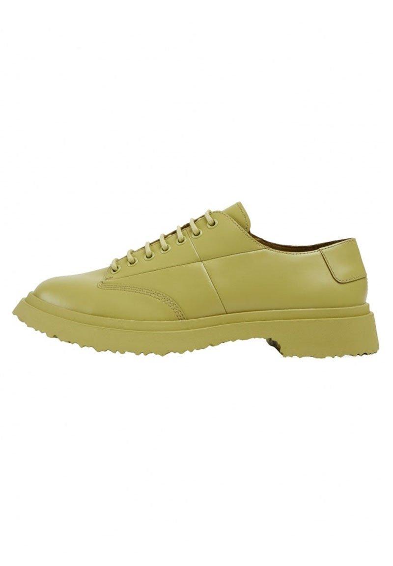 Homme WALDEN - Chaussures à lacets