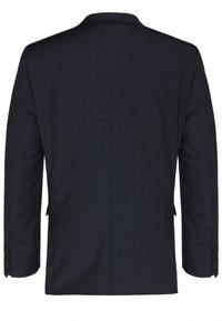 Carl Gross - Suit jacket - dark blue - 1