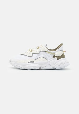 OZWEEGO UNISEX - Tenisky - footwear white/offwhite