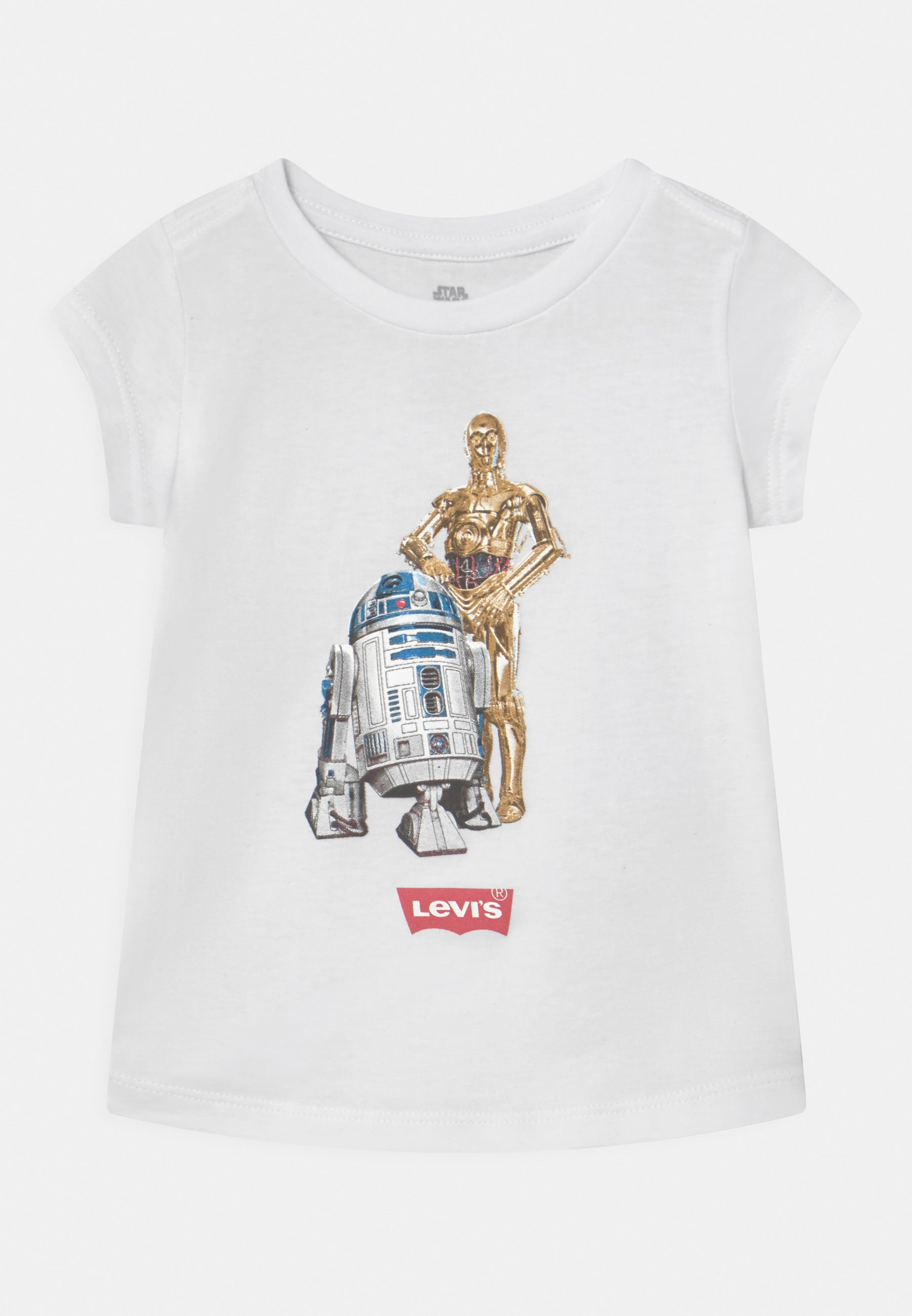 Kids STAR WARS DROID  - Print T-shirt