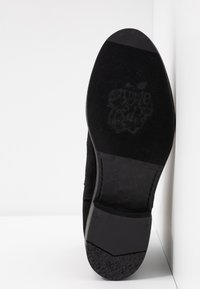 Apple of Eden - GABY - Classic ankle boots - black - 6