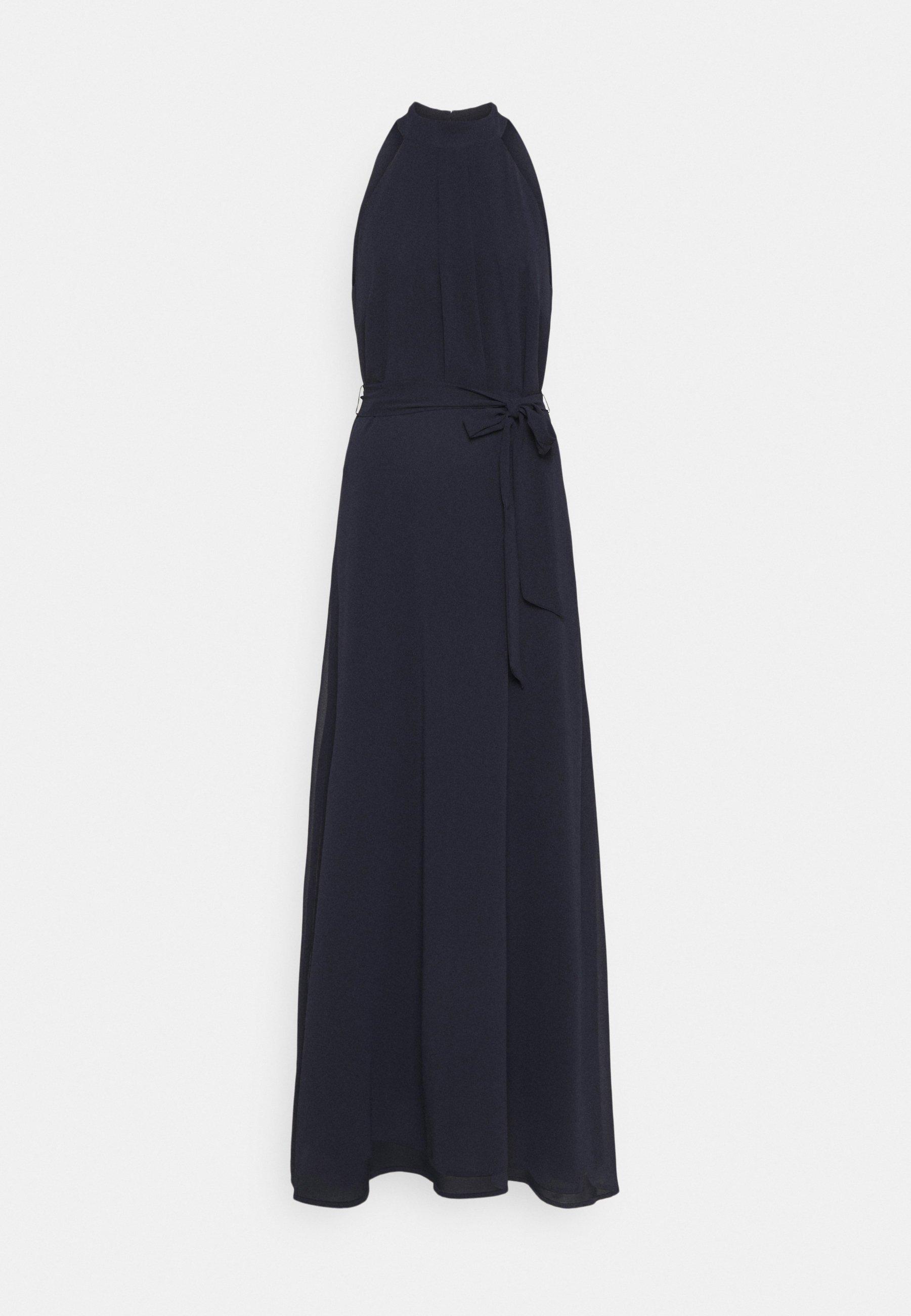 Femme DRESS - Robe de cocktail