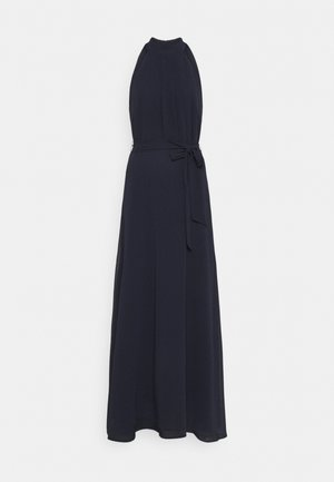 DRESS - Vestido de fiesta - navy