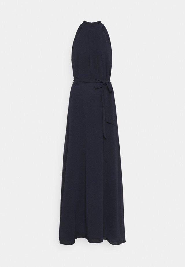 DRESS - Suknia balowa - navy