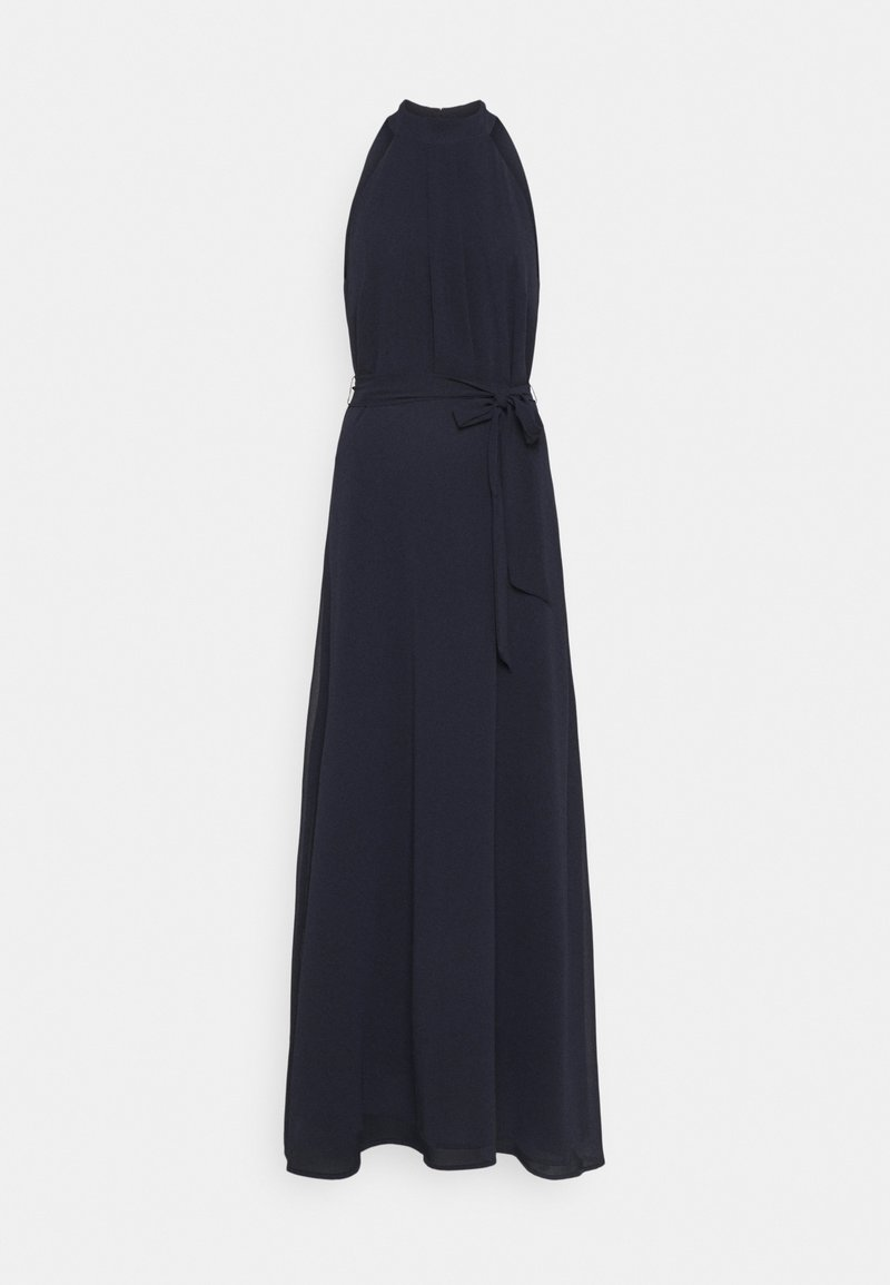 Esprit Collection - DRESS - Robe de cocktail - navy