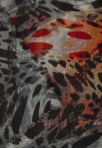 Apart - Écharpe - braun-multicolor - 1