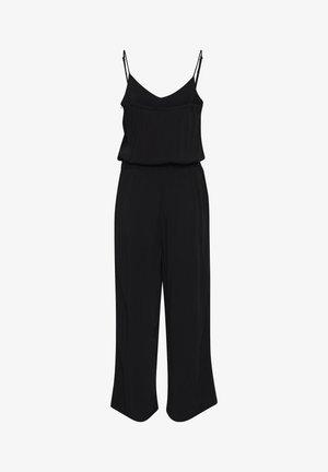 FRJAZEBRA  - Jumpsuit - black