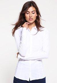 Expresso - XANI - Košile - white - 0