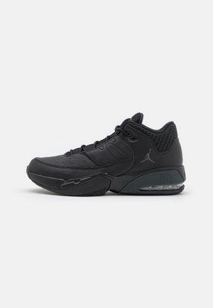 MAX AURA 3 - Sneakers hoog - black/anthracite