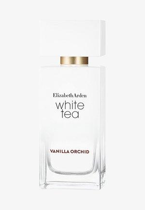 WHITE TEA VANILLA ORCHID EDT - Eau de Toilette - -