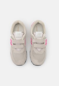 New Balance - PV574ME2 - Sneakers basse - beige - 3
