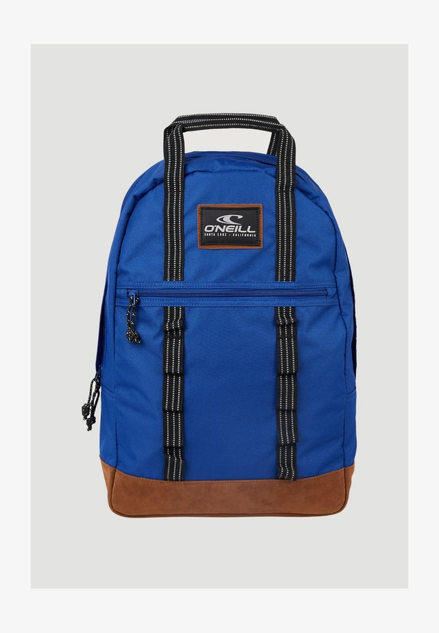 Backpack - surf blue