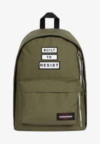 Eastpak - OUT OF OFFICE - Rucksack - bold badge - 0