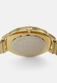 Tommy Hilfiger - LIZA - Watch - gold-coloured - 2