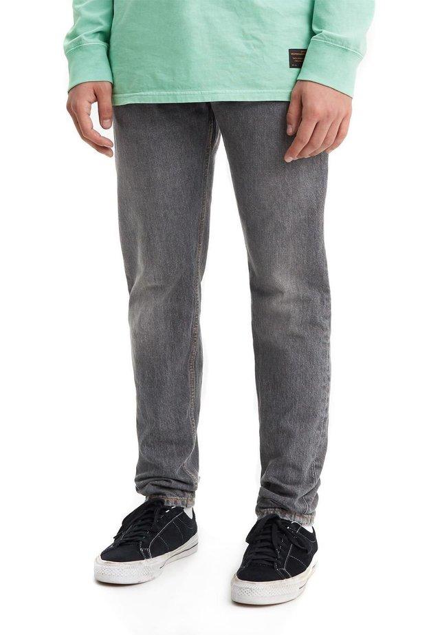 JEANS 512 SLIM TAPER - Jeans slim fit - s&e cypress