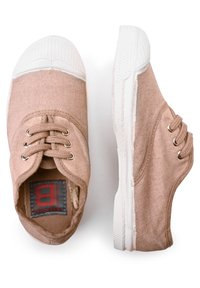 Bensimon - LACE - Trainers - beige - 1