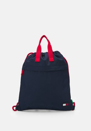 CORE DRAWSTRING - Rucksack - corporate
