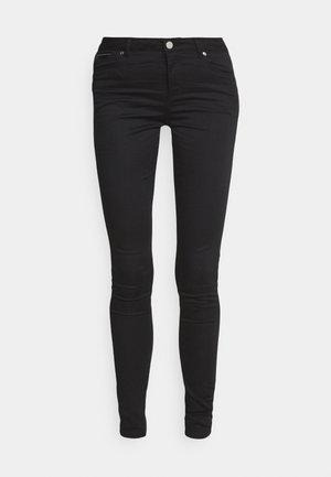 PACO - Jeans Skinny Fit - noir