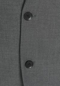Esprit Collection - BIRDSEYE - Kostym - grey - 12