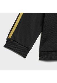 adidas Performance - Verryttelypuku - black - 5