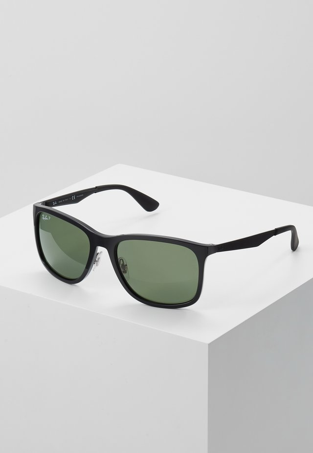 POLARIZED - Aurinkolasit - black