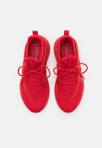 ALDO - RPPL FROST1A - Trainers - red - 3