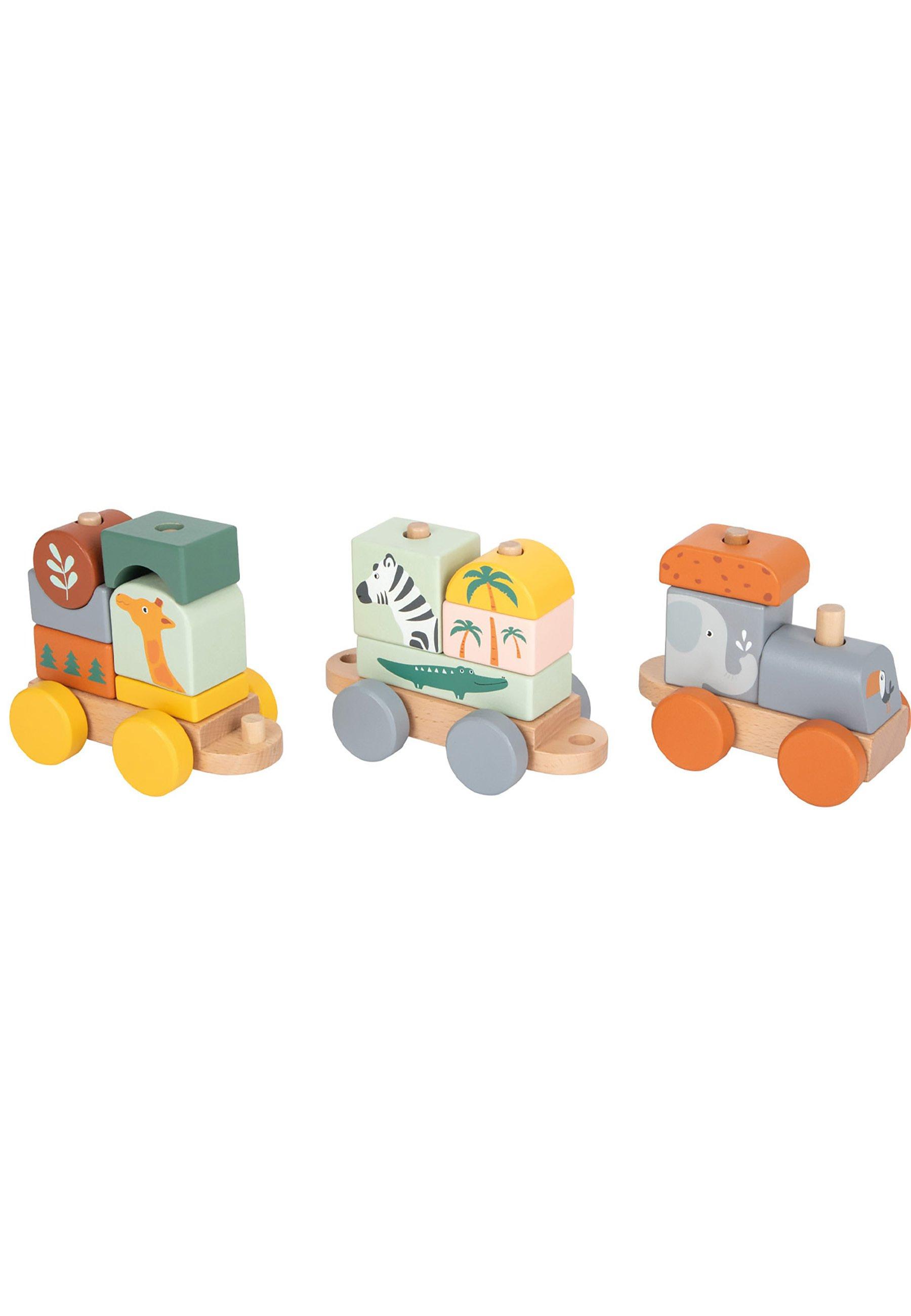 Kinder Spielzeugauto