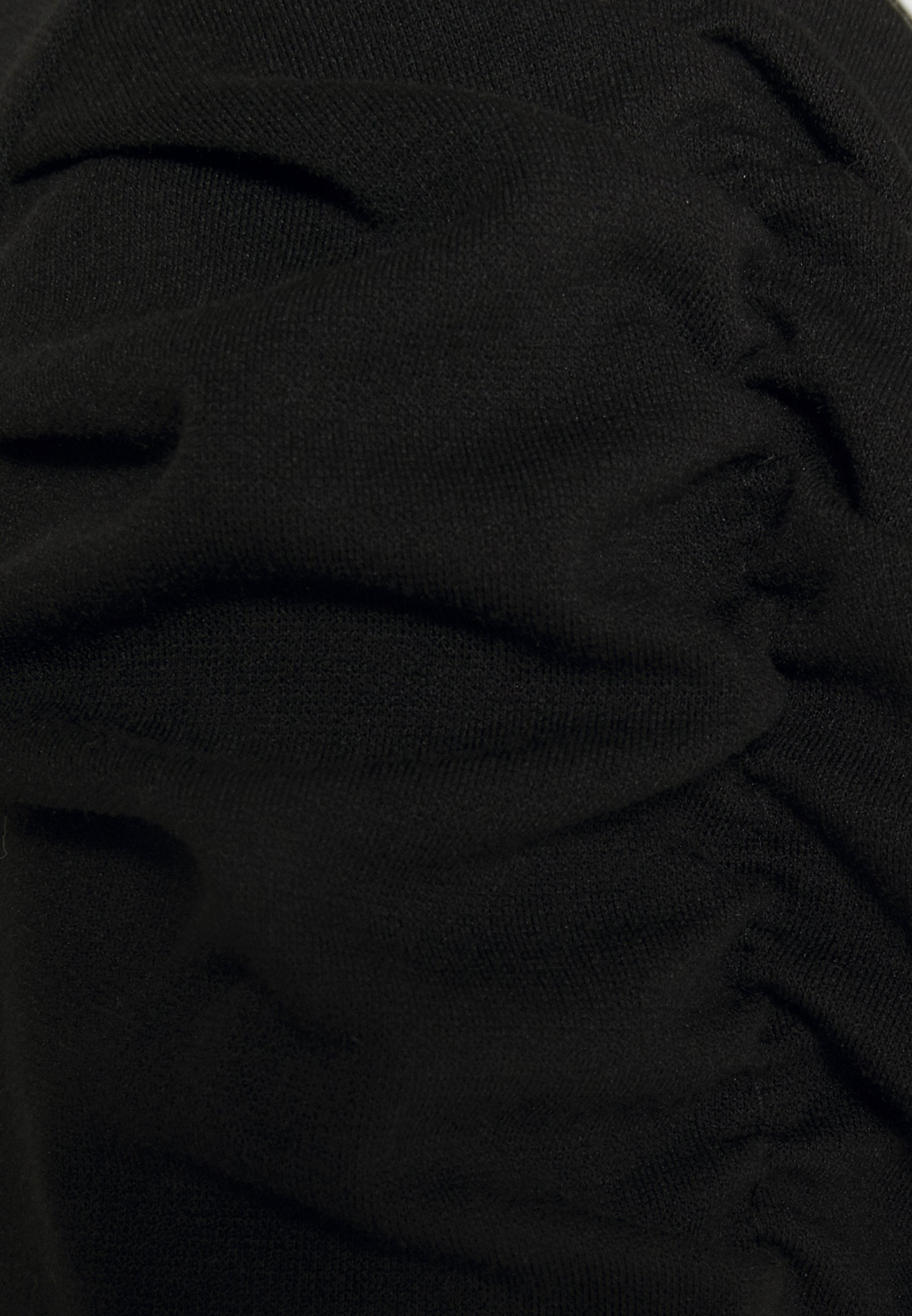 Damen ONLVIOLA DRESS - Jerseykleid