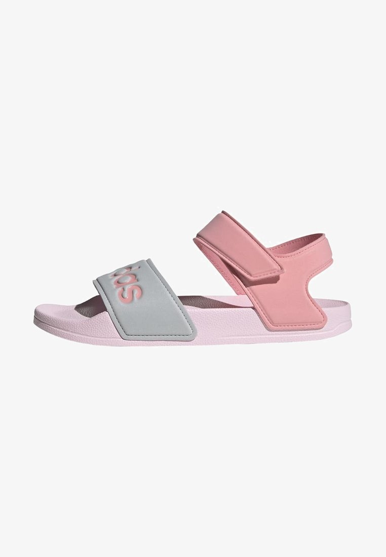 adidas Performance - Outdoorsandalen - pink
