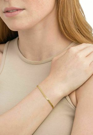 ARMBAND - Bracelet - gold