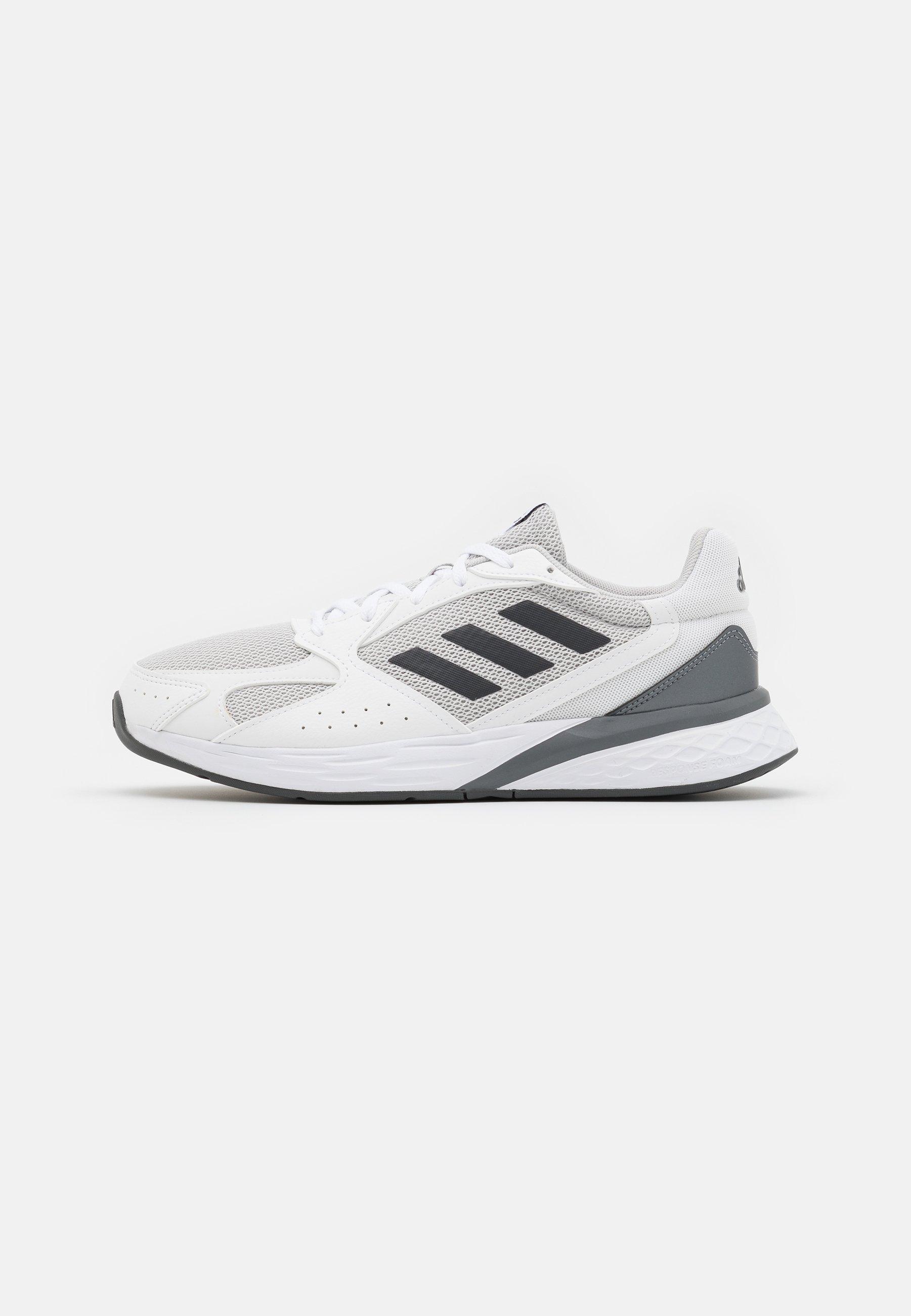 Men RESPONSE RUN - Neutral running shoes