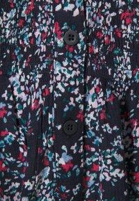 edc by Esprit - T-shirts med print - dark blue - 2