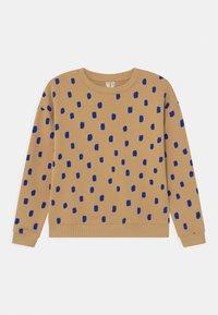 ARKET - UNISEX - Sweatshirt - beige - 0