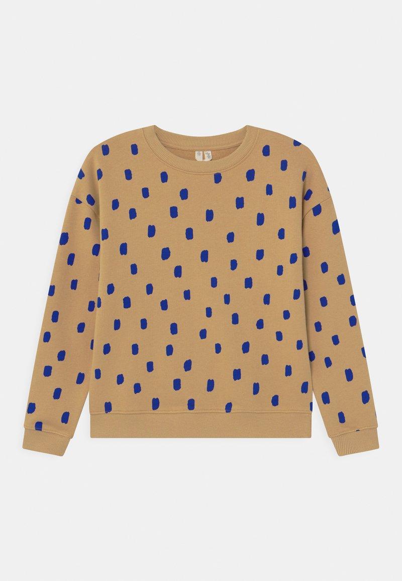ARKET - UNISEX - Sweatshirt - beige