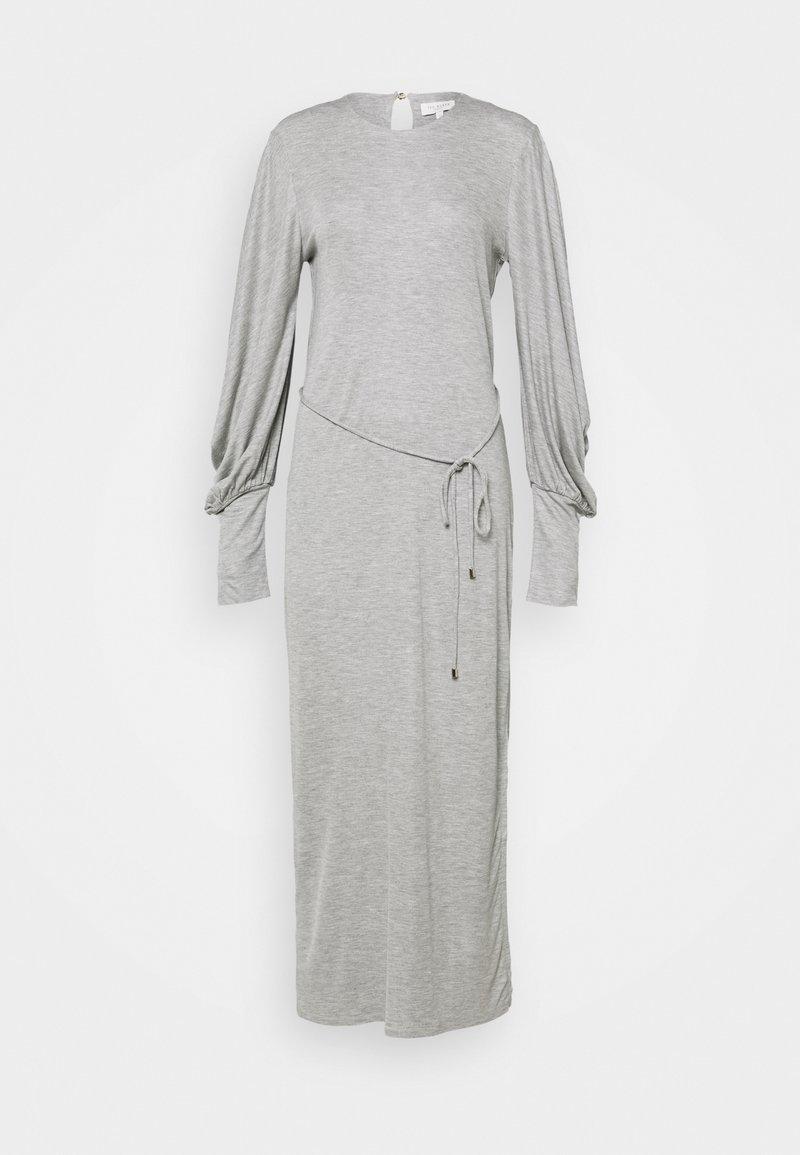 Ted Baker - BLUBELA - Maxi dress - grey