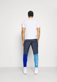 Nike Performance - ELITE WOVEN PANT BLUE RIBBON SPORTS - Pantalones deportivos - thunder blue/game royal/coast/white - 2