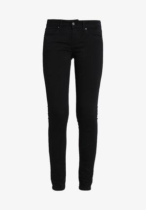 SOHO - Jeans Skinny Fit - black
